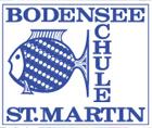 Moodle - Bildungszentrum Bodensee Schule St. Martin